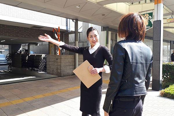 企業研究_P2.jpg
