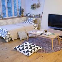 家具レンタルサービスを導入