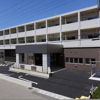 大東建託、初のサービス付き高齢者向け住宅