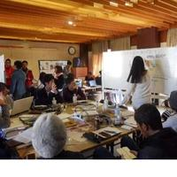 「リノベーションまちづくり」で和歌山市と協定