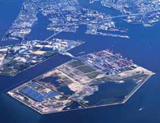 大阪万博決定、宿泊事業拡大の動き