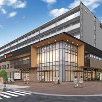 大阪で初の新築交流型賃貸