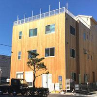 鎌倉で宿泊事業参入