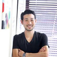 トップインタビュー:(一社)不動産テック協会 武井浩三代表理事