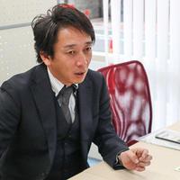 企業研究vol.004 穂積住宅 景山 道代 社長