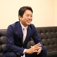 企業研究vol.007 樋口 次郎 社長