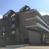 東急不動産、17棟目のサービス付き高齢者向け住宅開業
