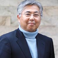 企業研究vol.009 越野 充博社長