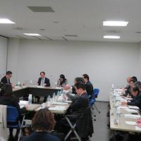 長期優良住宅制度の検討会開催