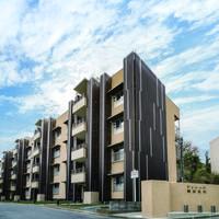 神奈川県住宅供給公社が共同住宅再生