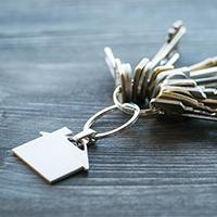野村不動産パートナーズにウェブ申し込みサービス提供開始