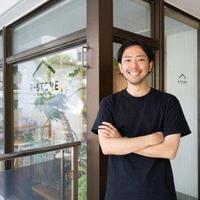 企業研究vol.028 岸田真樹 社長