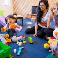 絆人、国際交流型子育てシェアハウス開業