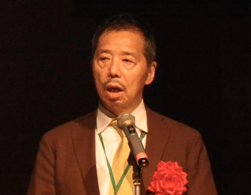 第4回日本宿泊ダボス会議開催