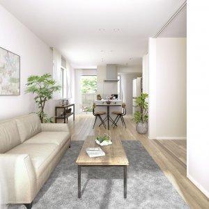 旭化成ホームズ、共働き世帯向け賃貸住宅発売