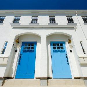 GIFTが賃貸併用住宅の販売開始