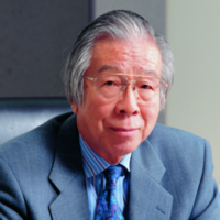 【お知らせ】社主・亀岡大郎永眠