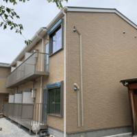 メイクホーム、住宅確保要配慮者向け物件竣工