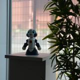 空室対策ツール、AIが入居者を顔認証