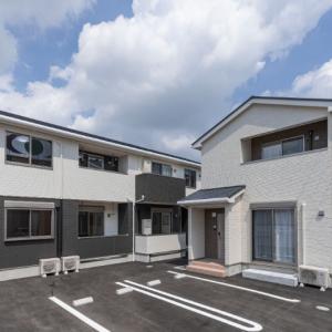 日本住宅、岡崎市に支店を開設
