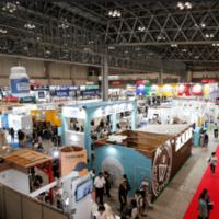 日本ドゥ・イット・ユアセルフ協会、DIYショーを8月開催
