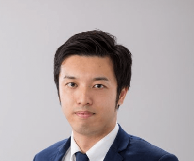 企業研究vol.020 芝田 裕也 社長