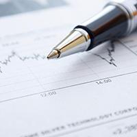 住宅価格指数の上昇記録更新