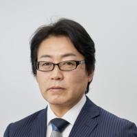 アドバンス・レジデンス役員変更