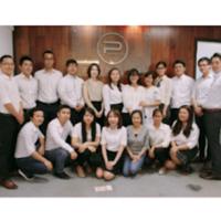 プロポライフグループ、ベトナムで売買仲介開始