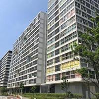 東急住宅リース、首都圏で5拠点目