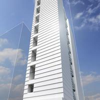 投資用ホテルを開発