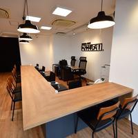 S-FIT、関東で11店舗目開設