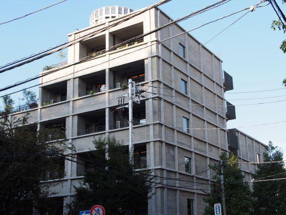 東京電力パワーグリッドの賃貸住宅がオープン