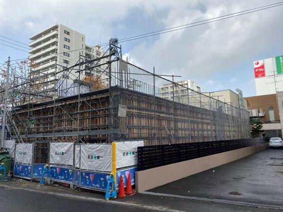 札幌ガス爆発から1年