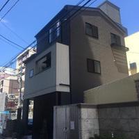 明和不動産、福岡で民泊開始