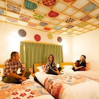 FURUEL、日本文化体験型の民泊施設