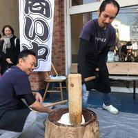 電通ハウジング、飲食店開店1周年