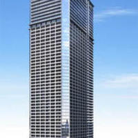 三井不動産レジデンシャル、横浜に駅直結の超高層ビル完成