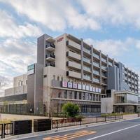 パナソニックホームズ、北大阪にサ高住の先導モデル