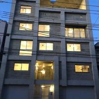 吉祥院安田、学生向け新築物件を竣工