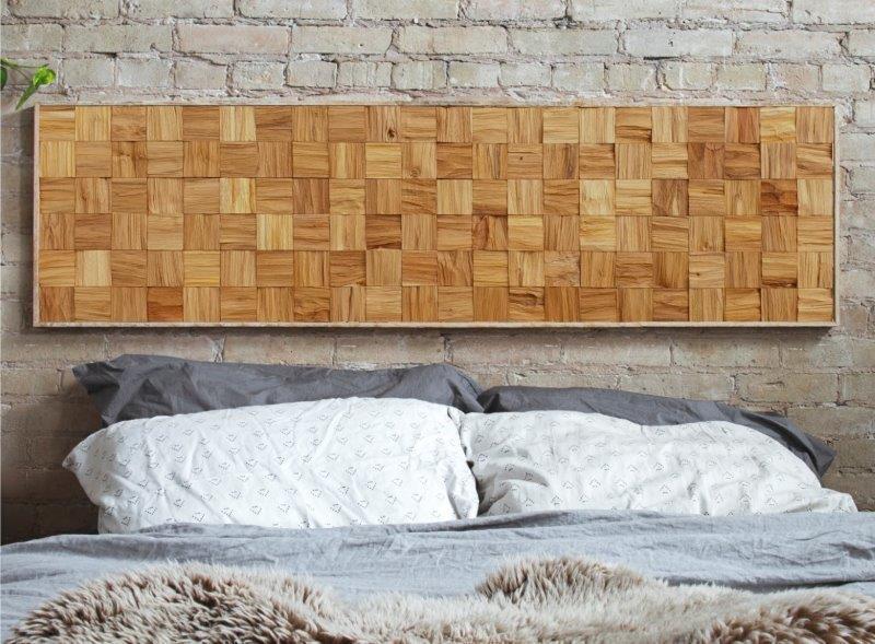 TIME & GARDEN 古木の壁仕上げ材を販売