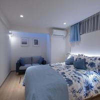【宿泊業に挑戦する家主】民泊の経験を生かす