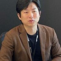 OYO LIFE、日本法人代表に山本竜馬氏