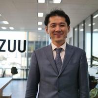 ZUU、顧客獲得プロセスを効率化する