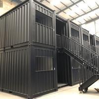 フォーラス&カンパニー、宮古島の投資物件5月竣工