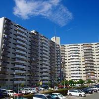 大阪府住宅供給公社、LGBT入居可能に