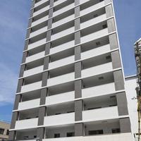 【トップに聞く】グッドライフカンパニー、建築内製化で売上高54.5%増