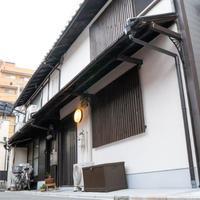 いろは、京都にエステサービス付き民泊施設