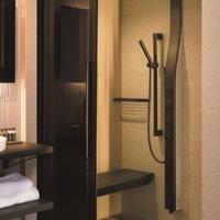 LIXIL、シャワーユニットを新発売