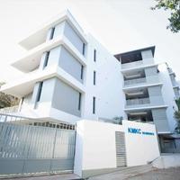 レオパレス21、ミャンマーで新築アパート管理受注